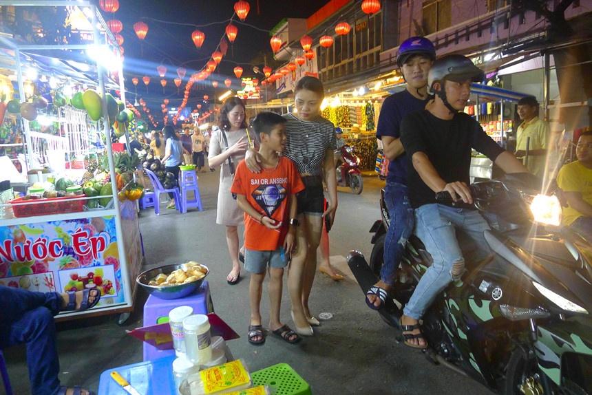 Dao quanh Phu Quoc anh 11