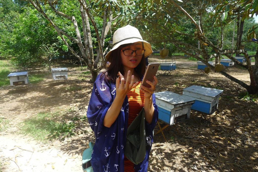 Dao quanh Phu Quoc anh 5