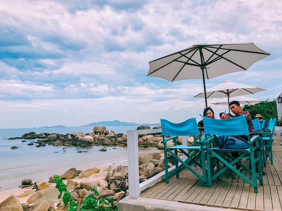 #Mytour: Lich trinh du lich Phu Yen - Quy Nhon 4 ngay 3 dem hinh anh 5