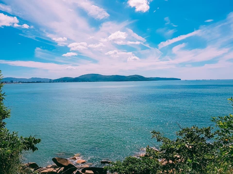 #Mytour: Lich trinh du lich Phu Yen - Quy Nhon 4 ngay 3 dem hinh anh 8