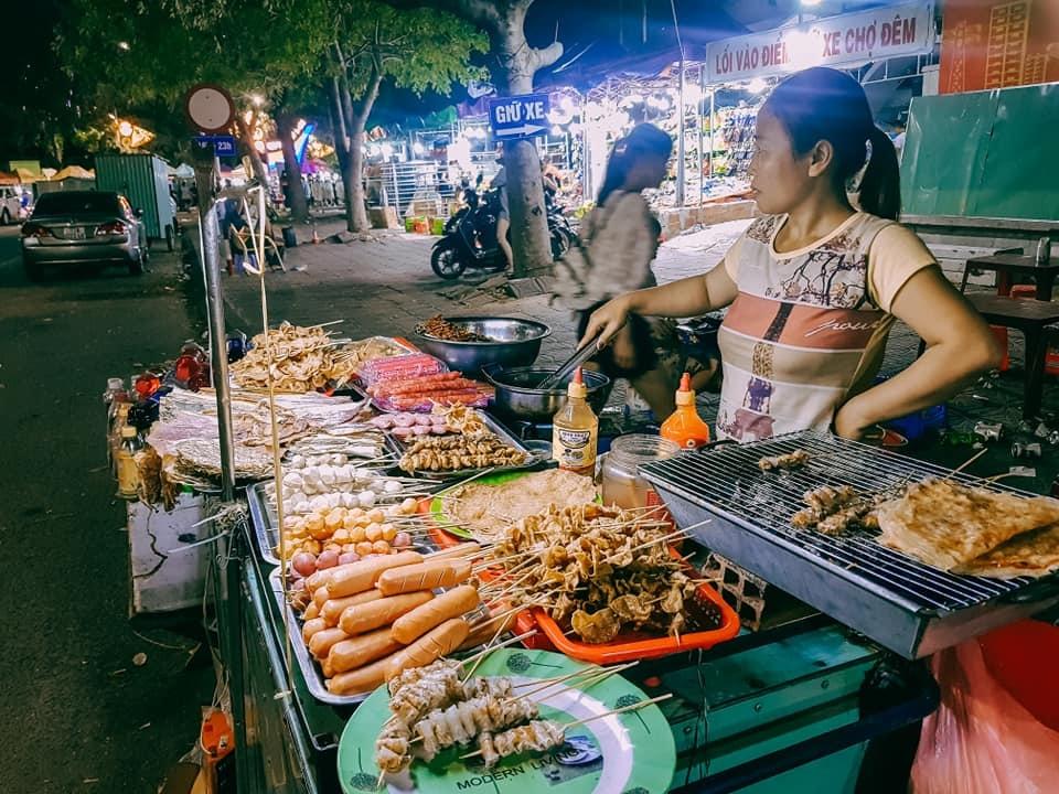 #Mytour: Lich trinh du lich Phu Yen - Quy Nhon 4 ngay 3 dem hinh anh 10