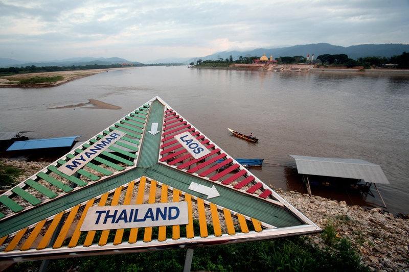 #MyTour: Nhung net dep tho mong cua Chiang Mai hinh anh 31