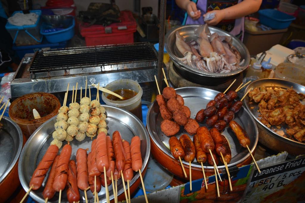 #MyTour: Nhung net dep tho mong cua Chiang Mai hinh anh 3