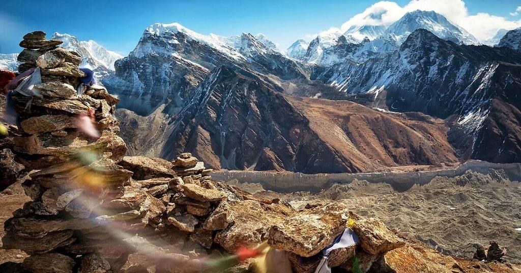 Kinh nghiem du lich Bhutan, quoc gia hanh phuc nhat the gioi hinh anh 5