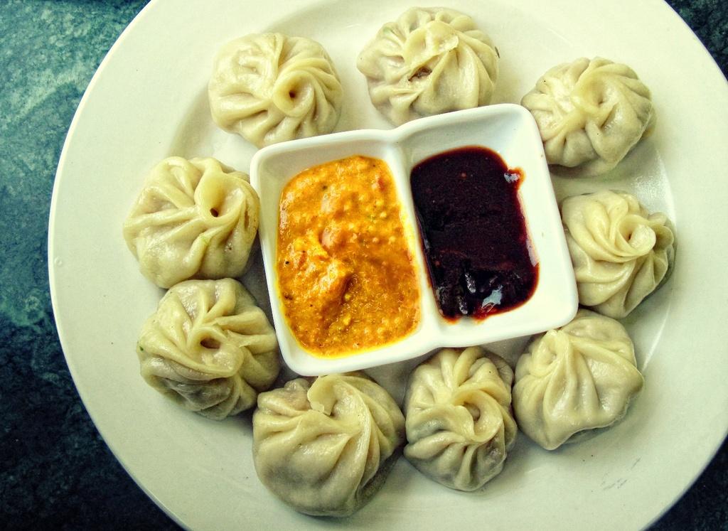 Kinh nghiem du lich Bhutan, quoc gia hanh phuc nhat the gioi hinh anh 9
