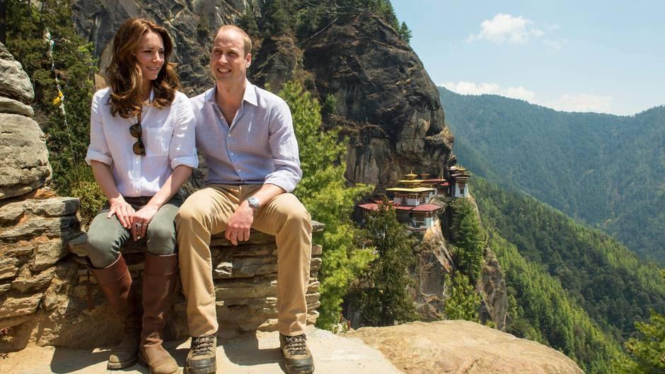 Kinh nghiem du lich Bhutan, quoc gia hanh phuc nhat the gioi hinh anh 22