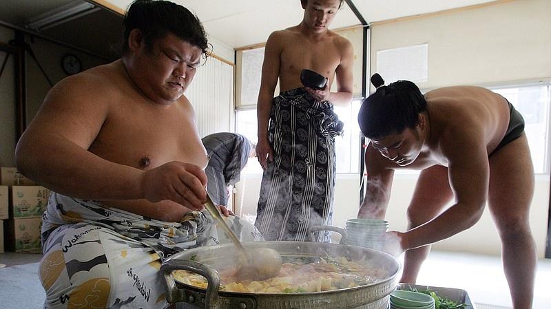 Lau sumo anh 4