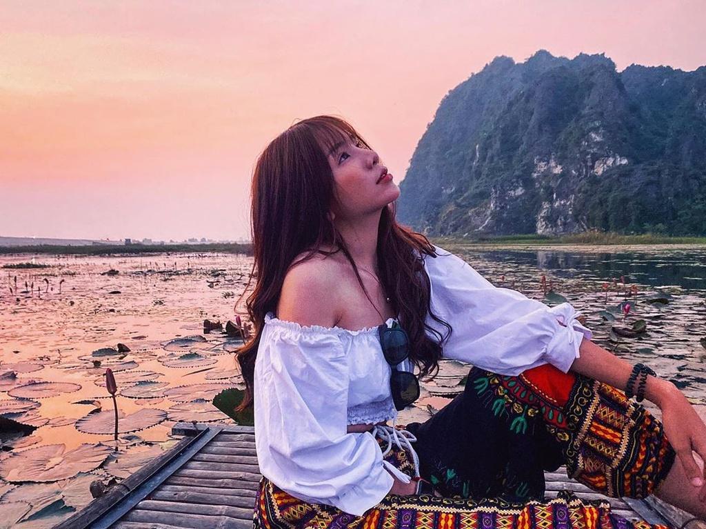Hang Mua va 6 diem check-in hut gioi tre khi toi Ninh Binh hinh anh 5 vy.amy.jpg