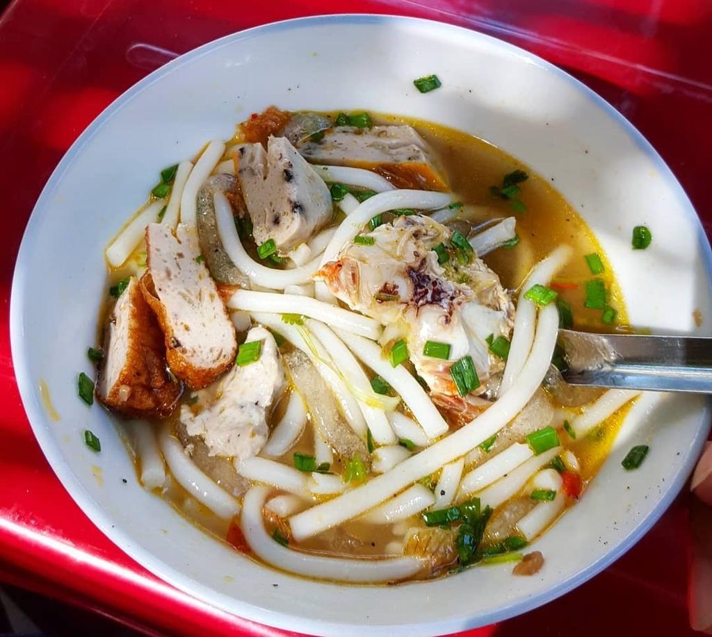 Dac san o Nha Trang anh 4