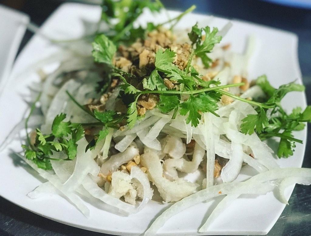 Dac san o Nha Trang anh 6