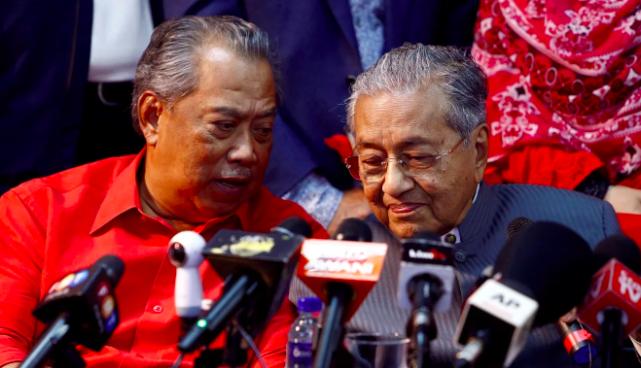 Benh nhan sieu lay nhiem bat thuong o Malaysia len tieng hinh anh 4 Screenshot_2020_03_06_23.16.49.png
