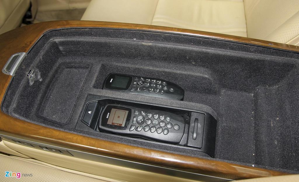 BMW,  730 Li,  xe cu,  thi truong anh 14