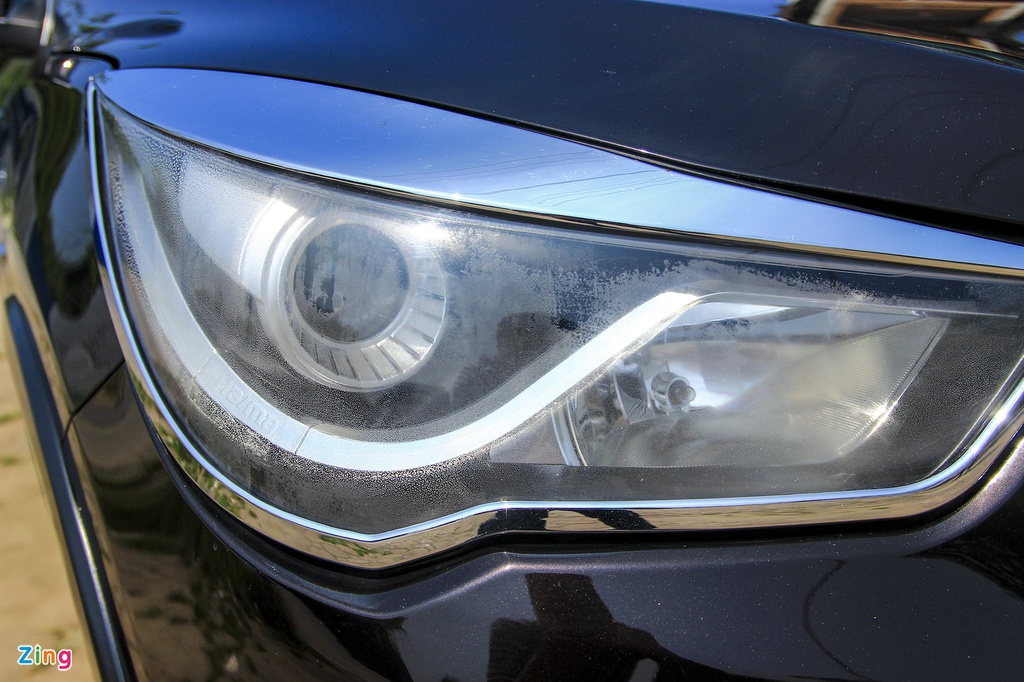 xe Trung Quoc,  Haima,  S5,  xe cu anh 4