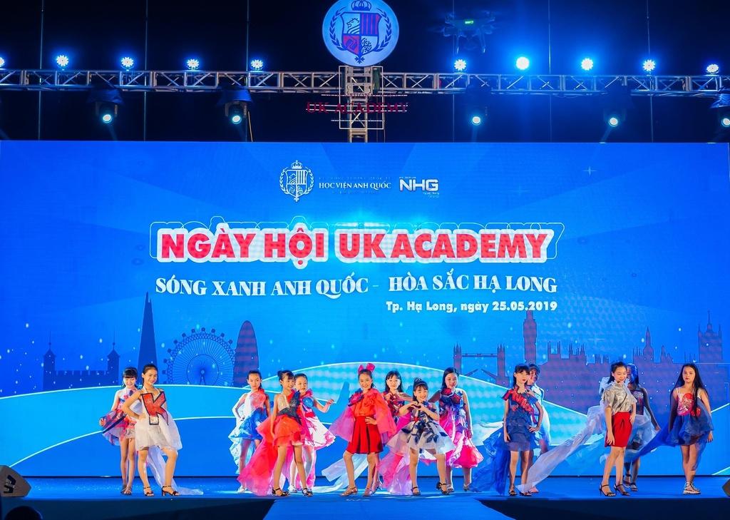 UK Academy anh 1