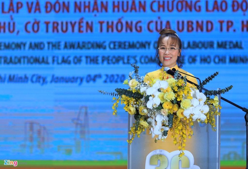 Tong tai san HDBank tang 22 lan sau 10 nam hinh anh 1 adnh_zing_bn_1_.jpg