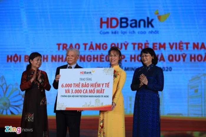 Tong tai san HDBank tang 22 lan sau 10 nam hinh anh 4 adnh_zing_bn_7_.jpg