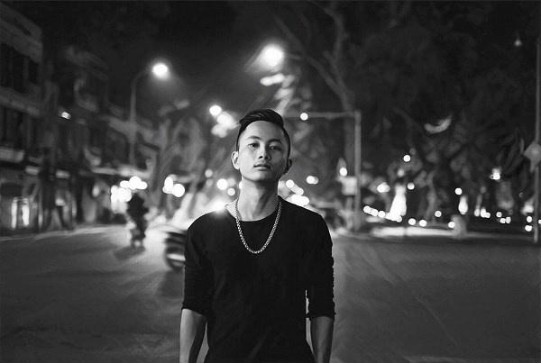 Ca khuc cua nam tai ZMA 2017: Can tai can suc hinh anh 6