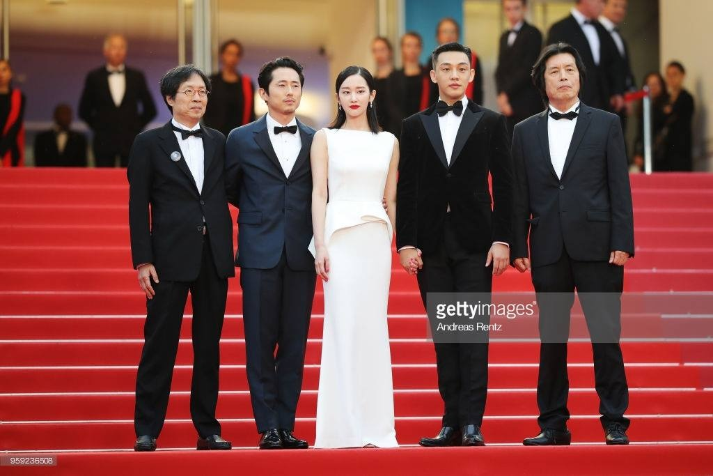 burning niem hy vong cua han quoc o cannes 2018 anh 4