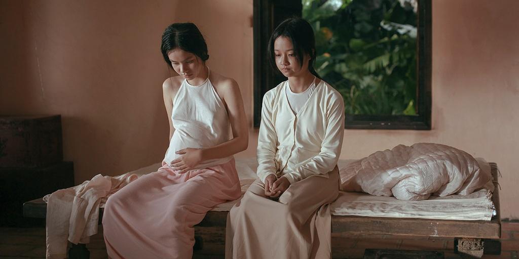 Phim Viet Nam doat giai NETPAC tai LHP Toronto 2018 hinh anh 3