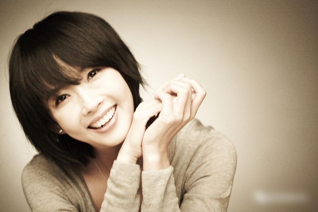 11 nam sau, cai chet cua Choi Jin Sil van rung chuyen showbiz Han Quoc hinh anh 1