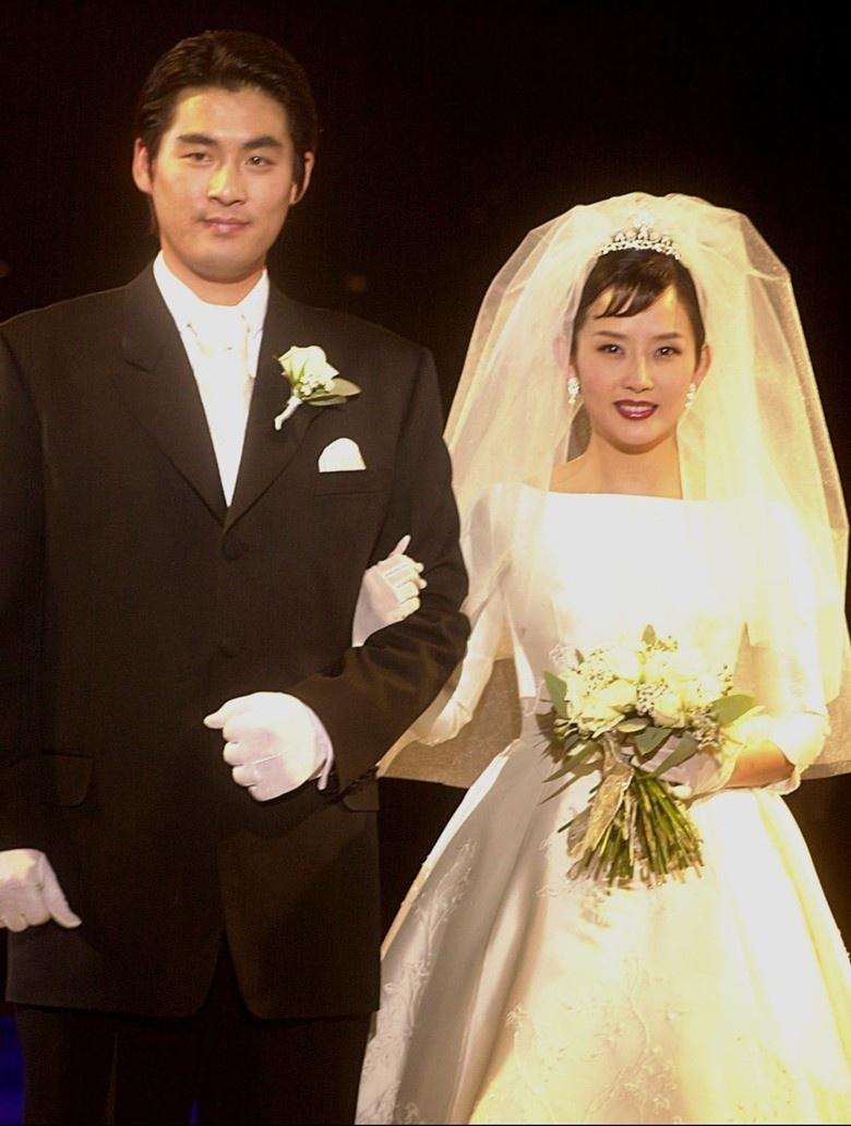 11 nam sau, cai chet cua Choi Jin Sil van rung chuyen showbiz Han Quoc hinh anh 6