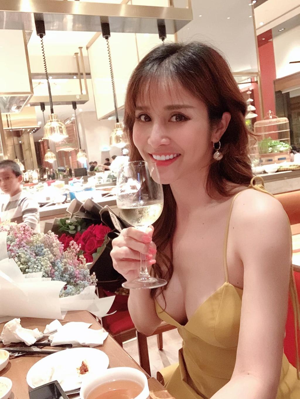 Nhan sac Thao Trang khi dong 'Tieng set trong mua' hinh anh 9