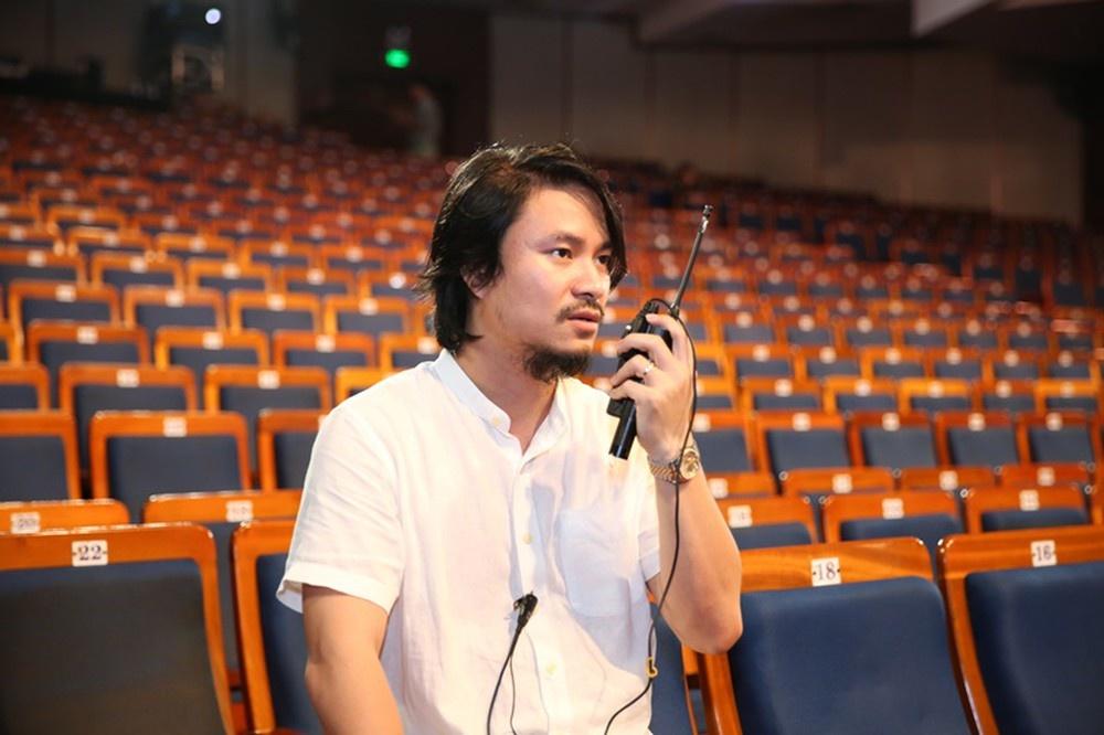 Ba Tan Vlog, Mon 2K va chuyen lam dung cac hien tuong mang o game show hinh anh 5