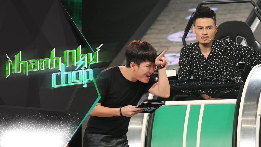 Ba Tan Vlog, Mon 2K va chuyen lam dung cac hien tuong mang o game show hinh anh 3