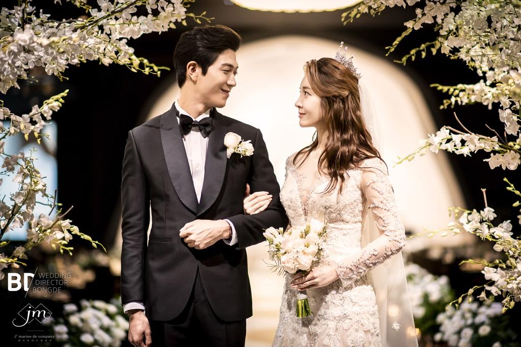 Lý do thành viên T-Ara kết hôn sớm