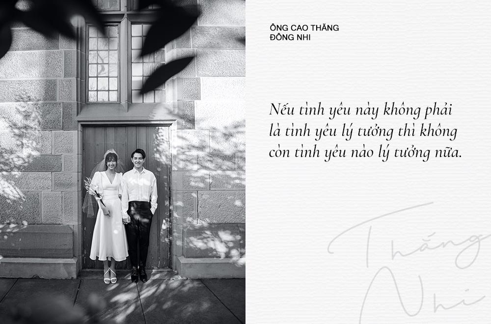 10 cau noi ngon tinh cua Dong Nhi va Ong Cao Thang hinh anh 3