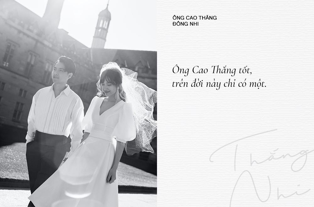 10 cau noi ngon tinh cua Dong Nhi va Ong Cao Thang hinh anh 8