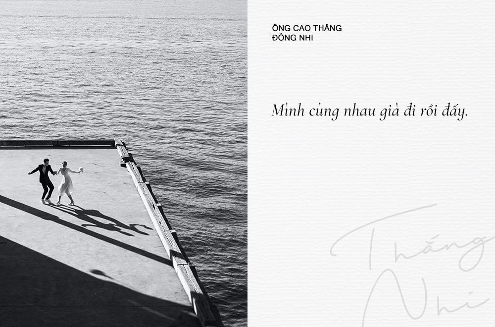 10 cau noi ngon tinh cua Dong Nhi va Ong Cao Thang hinh anh 9