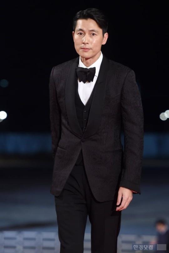 'Ky sinh trung' thang 5 giai lon tai 'Oscar Han Quoc' hinh anh 9