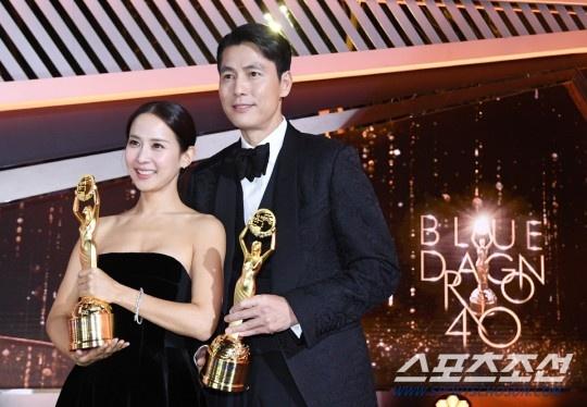 'Ky sinh trung' thang 5 giai lon tai 'Oscar Han Quoc' hinh anh 11