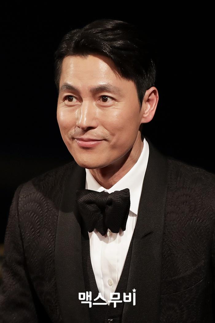'Ky sinh trung' thang 5 giai lon tai 'Oscar Han Quoc' hinh anh 10