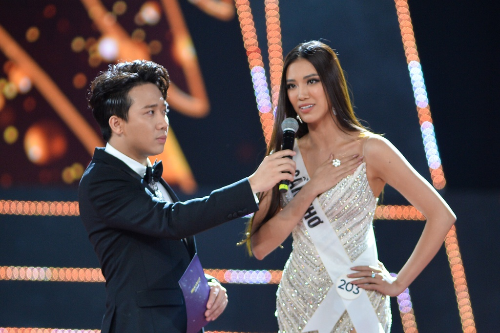 miss universe 2019 anh 3
