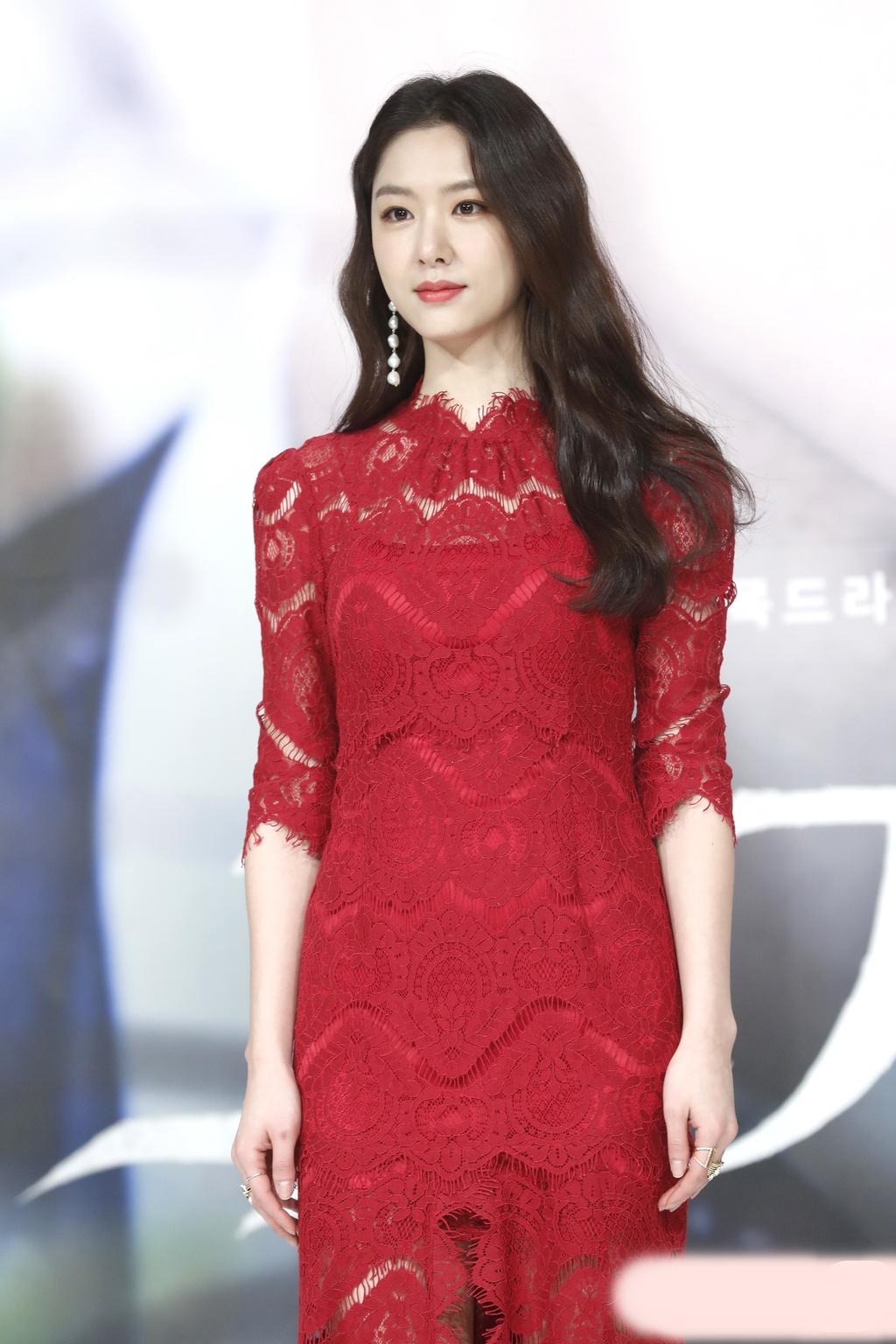 Seo Ji Hye - my nhan co su nghiep lan dan cua 'Ha canh noi anh' hinh anh 17 1.jpg