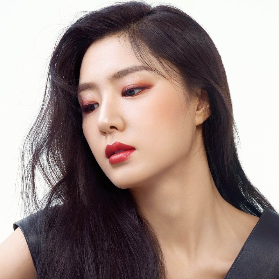 Seo Ji Hye - my nhan co su nghiep lan dan cua 'Ha canh noi anh' hinh anh 3 79389882_1209873989402688_6431505402721308262_n.jpg