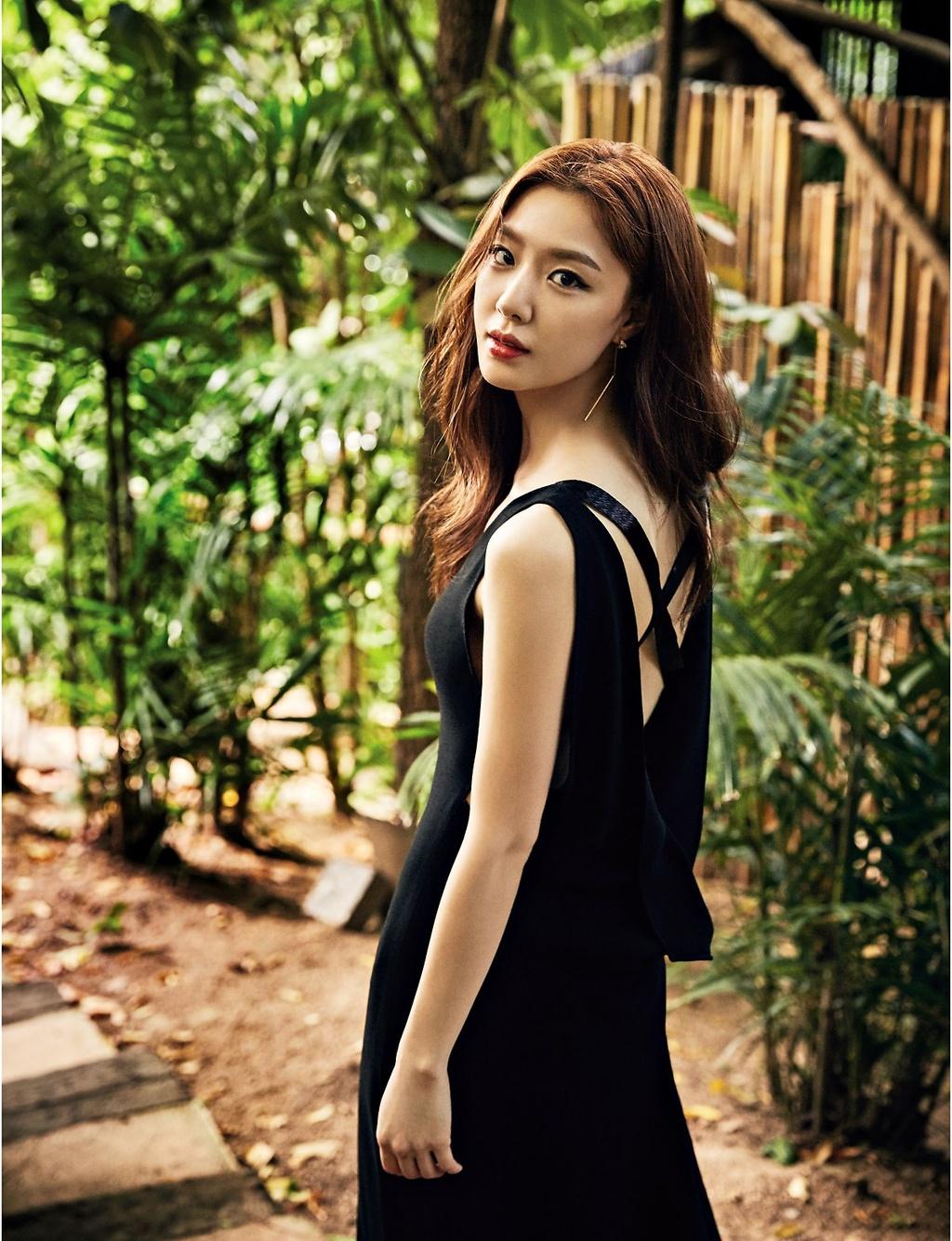 Seo Ji Hye - my nhan co su nghiep lan dan cua 'Ha canh noi anh' hinh anh 11 F1B4543y_1_s.jpg