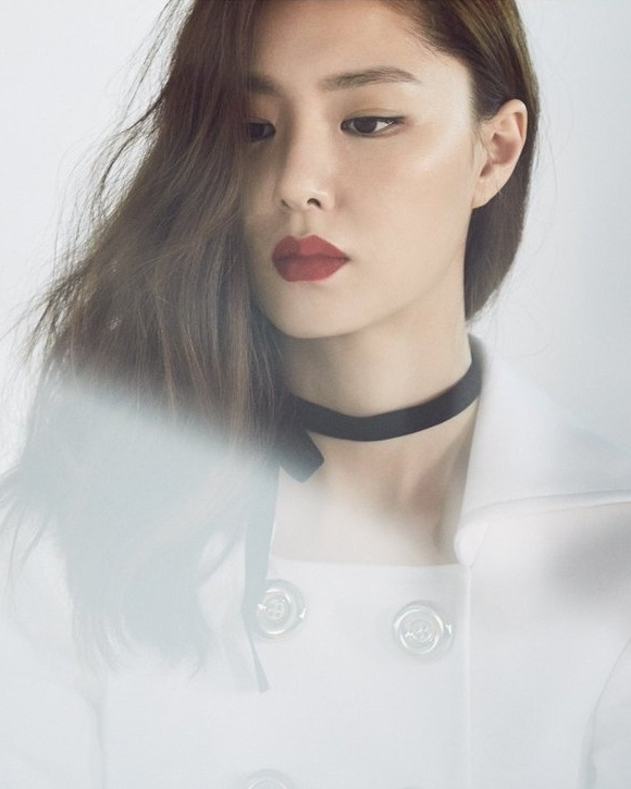 Seo Ji Hye - my nhan co su nghiep lan dan cua 'Ha canh noi anh' hinh anh 4 Seo_Ji_Hye_6_2_.jpg
