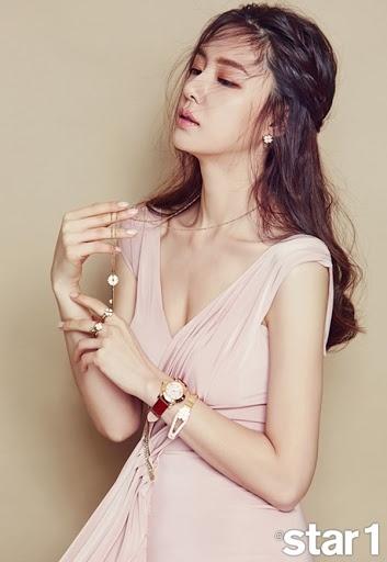 Seo Ji Hye - my nhan co su nghiep lan dan cua 'Ha canh noi anh' hinh anh 9 unnamed_3_.jpg