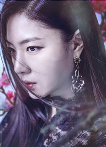 Seo Ji Hye - my nhan co su nghiep lan dan cua 'Ha canh noi anh' hinh anh 5 unnamed_4_.jpg