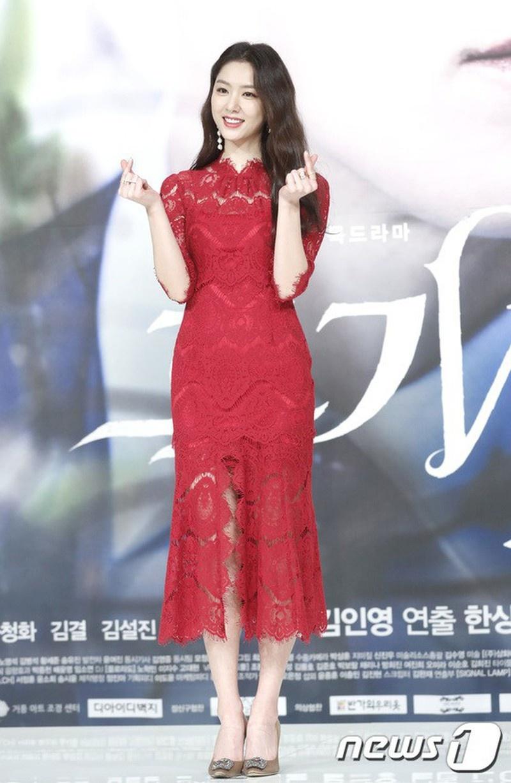 Seo Ji Hye - my nhan co su nghiep lan dan cua 'Ha canh noi anh' hinh anh 16 ve_dep_sang_chanh_nu_phu_ha_canh_noi_anh_hut_hon_fan_hinh_4.jpg