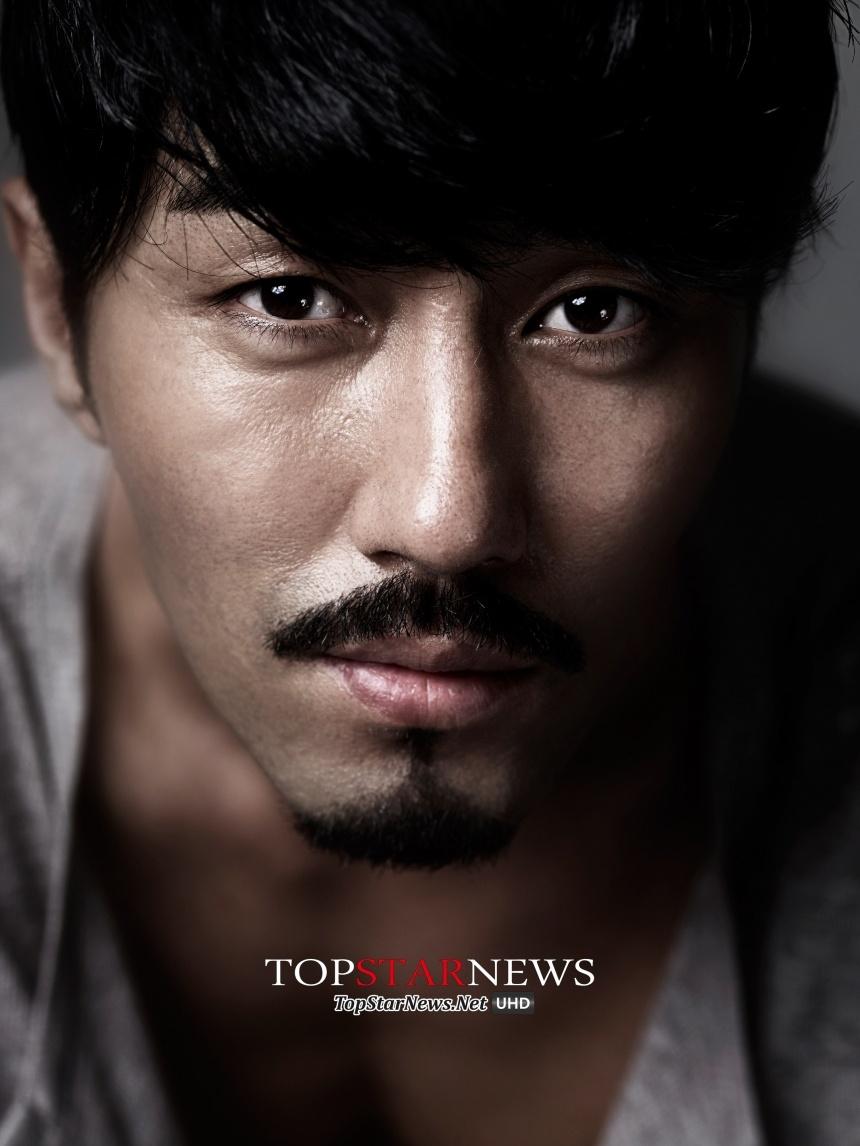 cha seung won doi tu anh 6