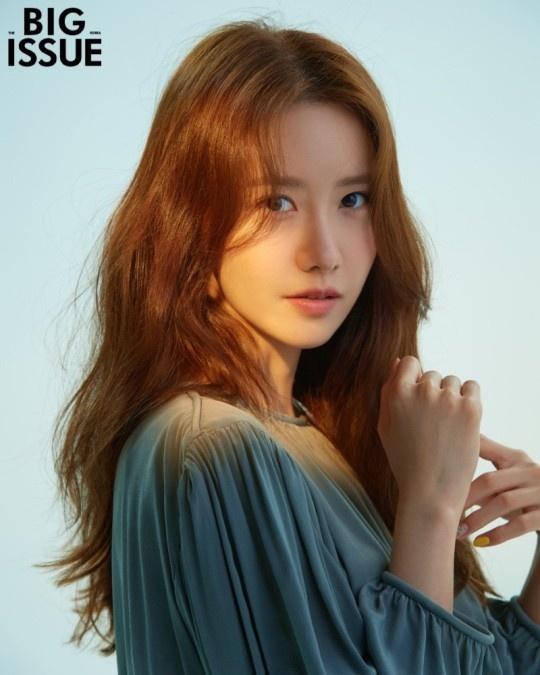 Nhan sac 13 nam khong thay doi cua Yoona (SNSD) hinh anh 2 0001162982_001_20200515104701350.jpg