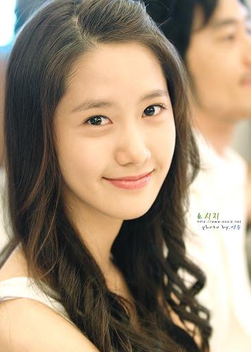 Nhan sac 13 nam khong thay doi cua Yoona (SNSD) hinh anh 3 unnamed_3_.jpg