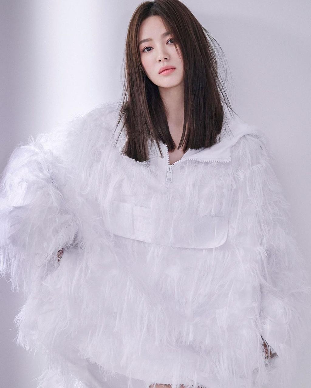 hau ly hon song hye kyo song joong ki anh 4