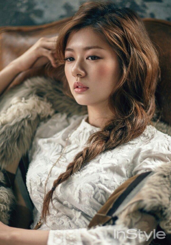 nhan sac jung so min anh 8