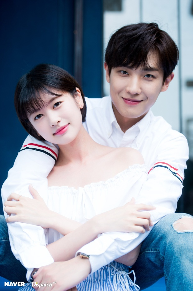 nhan sac jung so min anh 2