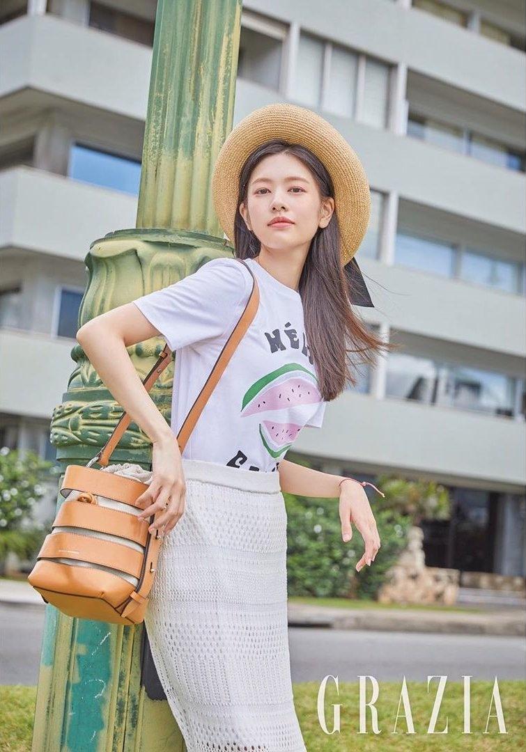 nhan sac jung so min anh 14